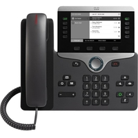 IP Phone 8811 Series