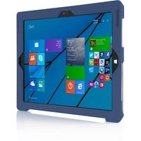 Feather Adv SurfacePro3 Blu