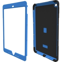 CYCLOPS BLUE CASE FOR  IPAD