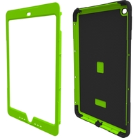 CYCLOPS GREEN CASE FOR IPAD