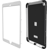 CYCLOPS WHITE CASE FOR IPAD