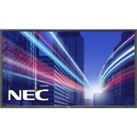 90IN LCD PUBLIC DIS MNTR 5000:1