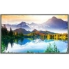 90IN LCD 1920X1080 5000:1 WITH