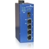 ESWP205-1SFP-T 4PORT UNMANAGED