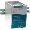 POWER SUPPLY METAL 480W 24V PS