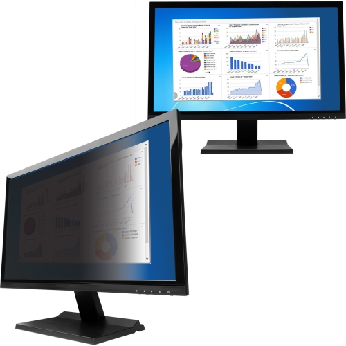 PRIVACY FILTER WS 20 MONITOR