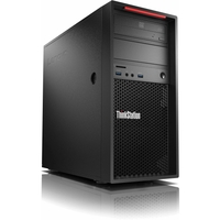TOPSELLER THINKSTATION P310 TWR