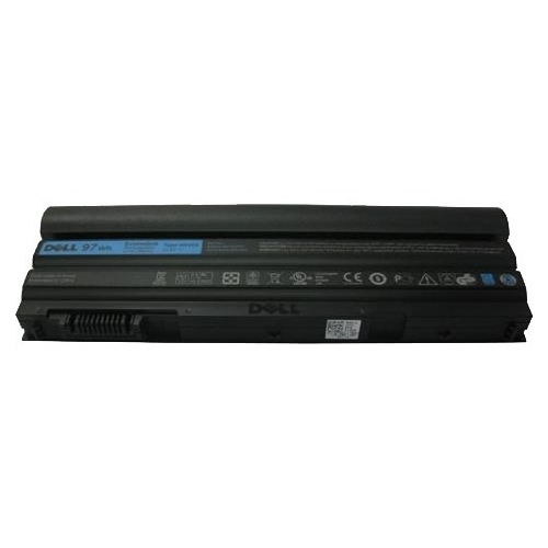 97WHR 9CELL PRIMARY BATTERY F/