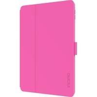 "Lexington iPad Pro 9.7"" Pink"