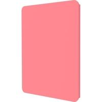 "Faraday iPad Pro 9.7"" Coral"
