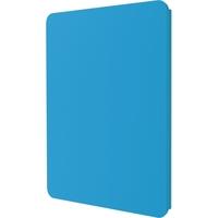 "Faraday iPad Pro 9.7"" Cyan"