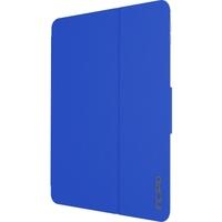 "Clarion iPad Pro 9.7"" Blue"