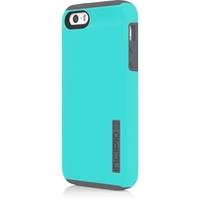 DualPro iPhone SE Turquoise