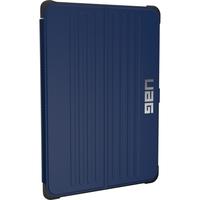"iPad Pro 9.7"" Cobalt Folio Blu"