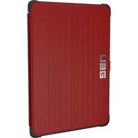 "iPad Pro 9.7"" Magma Folio Red"