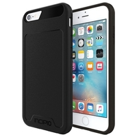 PS Level 2 iPhone 6 6s Blk