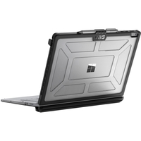 MS Surface Book Ice Blk Case