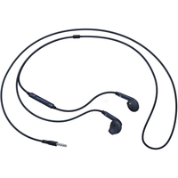 IE Headphone GS6 GS6edge Blk