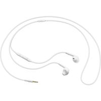 IE Headphone GS6 GS6edge Wht