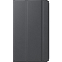TAB A 7IN BOOK COVER BLACK