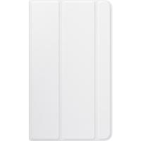 TAB A 7IN BOOK COVER WHITE