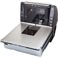 REALPOS HP BI-OPTIC SCAN/SCALE