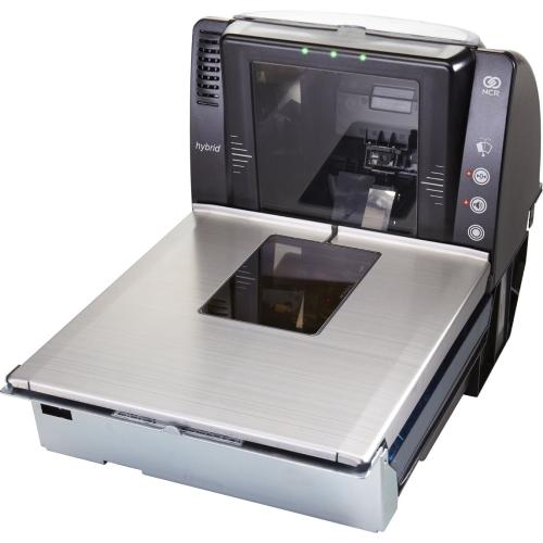 REALPOS HP BI-OPTIC SCAN/SCALE