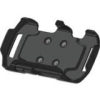 CARRY ACCESSORY TC7X RIGID