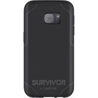Survivor Journey GlxyS7 BlkGry