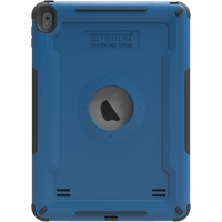 KRAKEN AMS CASE FOR APPLE IPAD