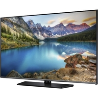 40IN SMART TV DOCSIS ENABLED IP