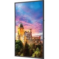 55IN LCD 3840X2160 HDMI UHD