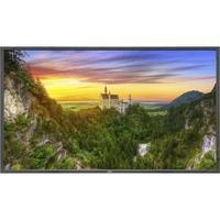 98IN LCD 3840X2160 HDMI UHD