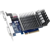 GEFORCE GT710 NVIDIA PCI 2.0