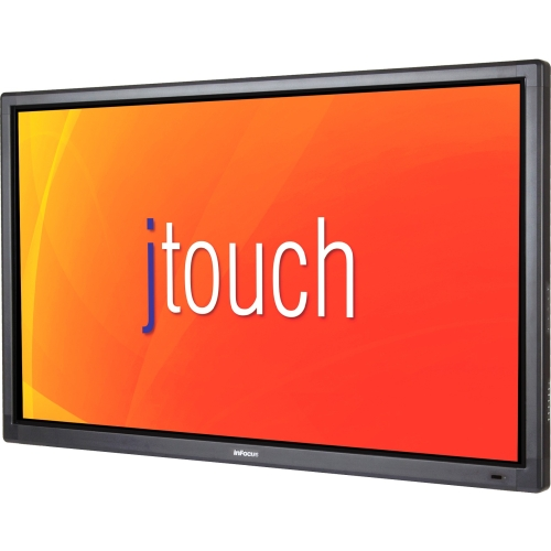57IN JTOUCH INTERACTIVE TOUCH