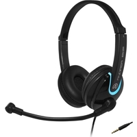 EDU255M Stereo Mobile Headset