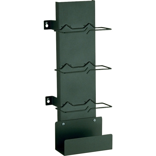 VERTICAL CABLE MANAGER FOR USE