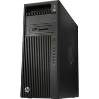 Z440 WKSTN E5-1620V3 3.5 16GB