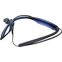 Level U Wrles Headphones Blue