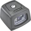 DS457-DP 2D ARRAY IMAG SE-4500