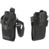FABRIC HOLSTER F/ MC30XX SECURE
