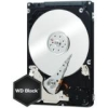 50PK 1TB BLACK SATA 6GB/S 32MB