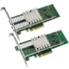 X520 DUAL PORT 10GB ADPT