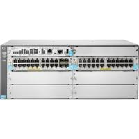 Aruba 5406R 44GT PoE+ 4SFP+ v3