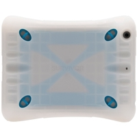 Survivor XGrip iPad mini Blue