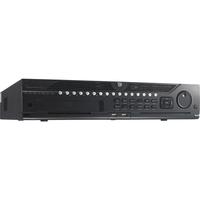 NVR 16CH UPTO 5MP HDMI 6TB