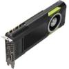 CTO NVIDIA QUADRO M5000 8GB