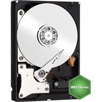 2TB SATA 6GB/S 8MB 2.5IN