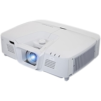 5200Lum LightStream Projctr
