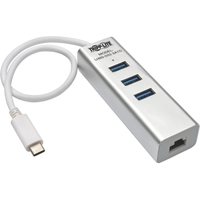 3PT USB LAN ADAPTER